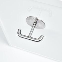 bordbar cube_bow | Behälter / Boxen | bordbar