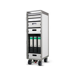 bordbar_office Equipment | Trolleys | bordbar