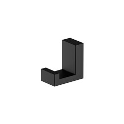 460 2400 S Towel hook | Towel rails | Steinberg
