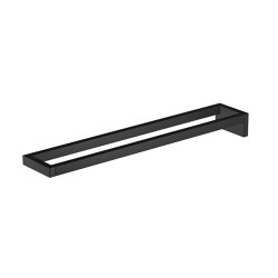 460 2550 S Towel holder | Towel rails | Steinberg