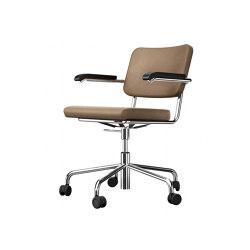 S 64 Atelier | Stühle | Thonet