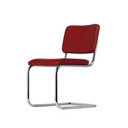 S 32 PV | Stühle | Thonet