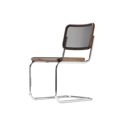 S 32 N | Chairs | Thonet