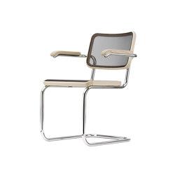 S 64 N | Chairs | Thonet