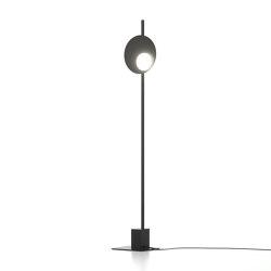 Kwic PT | Lampade piantana | Axolight