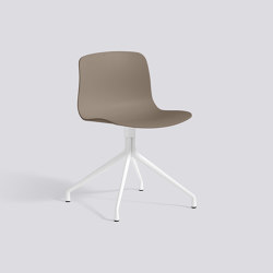 About A Chair AAC10   Chairs   HAY