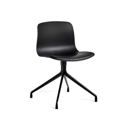 About A Chair AAC10 | Sillas | HAY