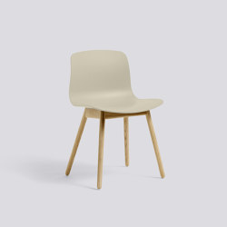 About A Chair AAC12 | Stühle | HAY