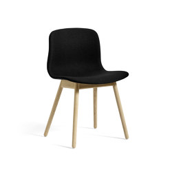 About A Chair AAC13 | Sillas | HAY