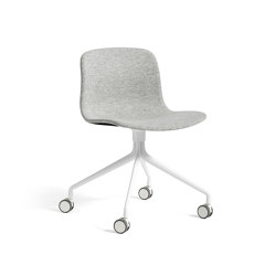 About A Chair AAC15 | Sillas | HAY