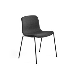 About A Chair AAC16 | Sedie | HAY