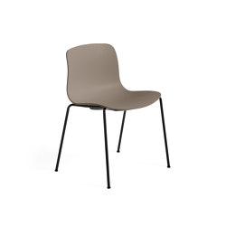 About A Chair AAC16 | Sillas | HAY