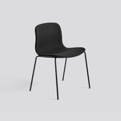 About A Chair AAC17 | Sillas | HAY