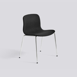 About A Chair AAC17   Sillas   HAY