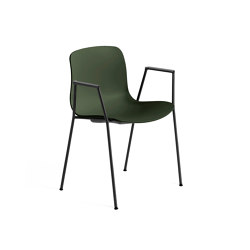 About A Chair AAC18 | Sillas | HAY