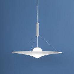 Manto SP | Lámparas de suspensión | Axolight