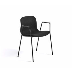 About A Chair AAC19 | Sillas | HAY