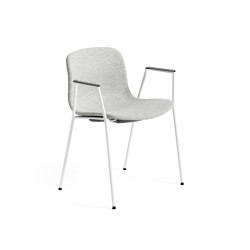 About A Chair AAC19 | Chaises | HAY