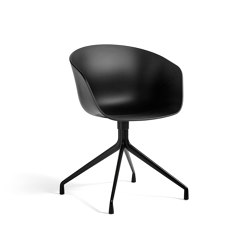 About A Chair AAC20 | Sillas | HAY