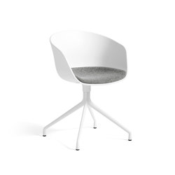 About A Chair AAC20 | Chairs | HAY