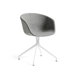 About A Chair AAC21 | Sillas | HAY