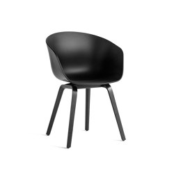 About A Chair AAC22 | Chairs | HAY