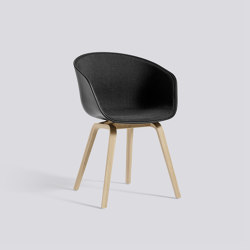 About A Chair AAC22 | Sillas | HAY