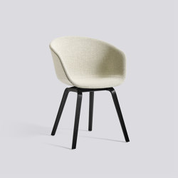About A Chair AAC23 | Chairs | HAY