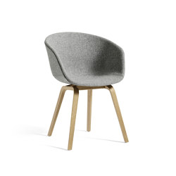 About A Chair AAC23   Sillas   HAY