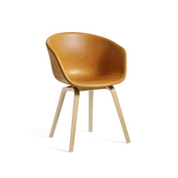 About A Chair AAC23 | Sedie | HAY
