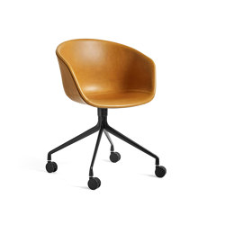 About A Chair AAC25 | Sillas | HAY