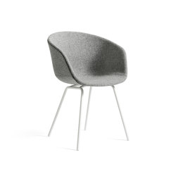 About A Chair AAC27   Sillas   HAY