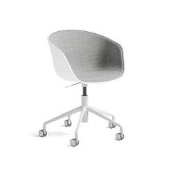 Chaises de bureau | Sièges