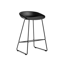 About A Stool AAS39   Barhocker   HAY