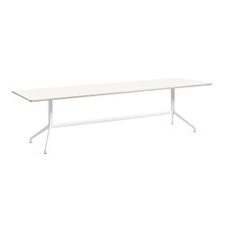 About A Table AAT10 | Dining tables | HAY