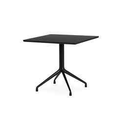 About A Table AAT15 | Dining tables | HAY