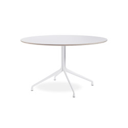 About A Table AAT20 | Dining tables | HAY