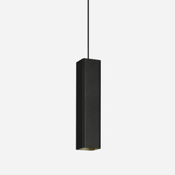 DOCUS 3.0 | Suspended lights | Wever & Ducré