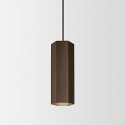 HEXO 2.0 PAR 16 | Suspended lights | Wever & Ducré