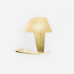 REVER WALL 1.0 | Lampade parete | Wever & Ducré