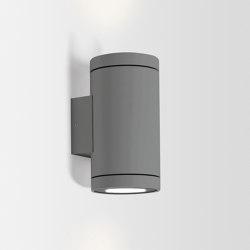 TUBE 2.0 | Lampade outdoor parete | Wever & Ducré