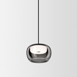 WETRO 1.0 | Suspended lights | Wever & Ducré