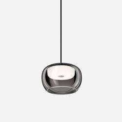 WETRO 1.0 | Lampade sospensione | Wever & Ducré
