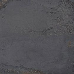 Oxyd Dark | Piastrelle ceramica | Rondine