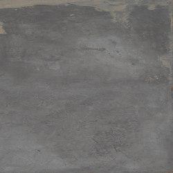 Oxyd Grey | Ceramic tiles | Rondine