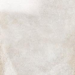 Oxyd White Lappato | Baldosas de cerámica | Rondine