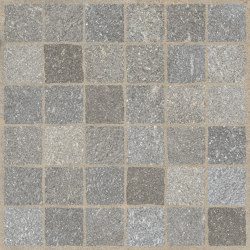 Aurelia Grigio | Lineare | Ceramic panels | Rondine