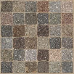Aurelia Bruno | Lineare h20 | Panneaux céramique | Rondine