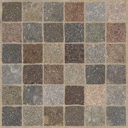 Aurelia Bruno | Lineare h20 | Lastre ceramica | Rondine