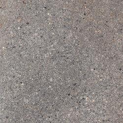Pietra di Panama Dark | Ceramic tiles | Rondine